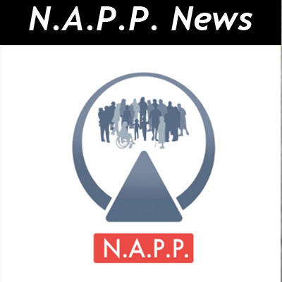 National Association of Patient Participation News